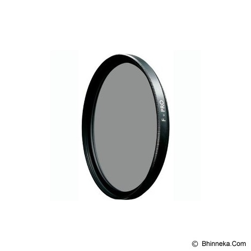 B+W 58mm ND 1.8-64X SC #106 [1066154] - Filter Solid Nd
